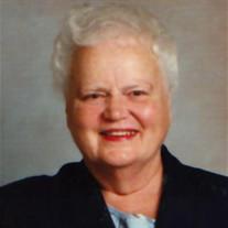 Lousie Davenport