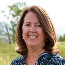 Jill M. Walters