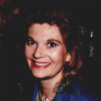 Paula Jo Chapman Bolen