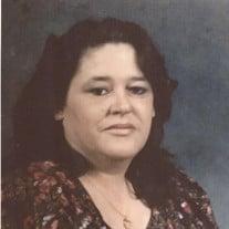 Mary Ethel  Moss-Boldwyn