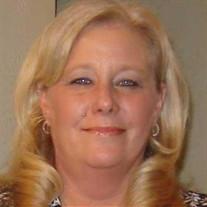 Helen M. Brunk