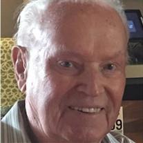 Donald Irving Cook