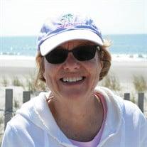 Debra S Worman