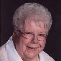 Nancy R. Kuhlman