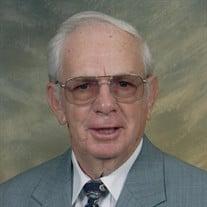 Roy James Deal Jr.