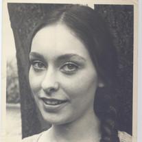 Lisa L. Shanley