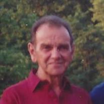 Martin  J.  Kraus
