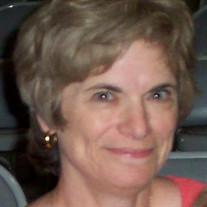 Carolynn D. Fetterhoff