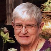 Sherry L. Mollett