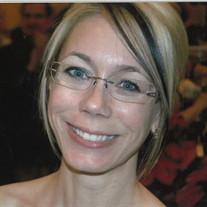 Christi Wyatt-Zimmerman
