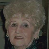 Thelma  Mills