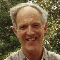 Charles E. Trainer