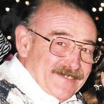 John B. Nolan III