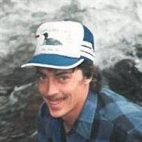 Daniel J. Yonke