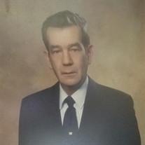 Jim Gerard