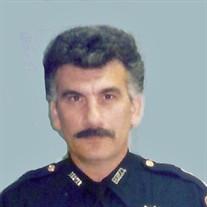 Salvatore J. Abbatiello Jr.