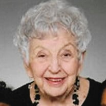 Ruth Ann Shirer