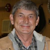 James Carl Pennington