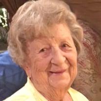 Rita A. Lipka