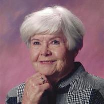 Velvia V. Pearman