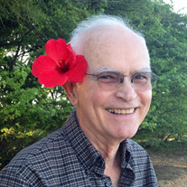 Larry C Knapp