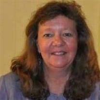 Grace  Annette Rabon