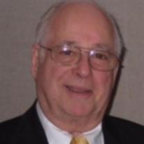 Paul A. Fertell