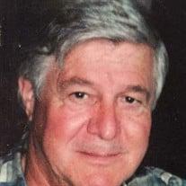 Mr. Gerhard Hofbauer
