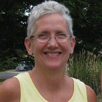Mrs. Jeanne Marie Ignatius