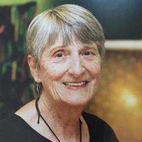 Margaret Avampato Smith
