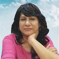 Ismailina Ramirez Garcia