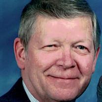 Phillip L. Ford