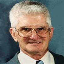 Mr. John Michael Sportiello
