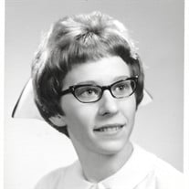 Cecelia  Catherine  Fenzl