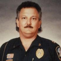 Capt. Jules John Tarullo