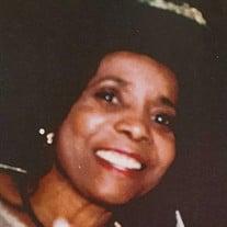 Ms.  Marlene  Stem