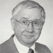 James W. Kane
