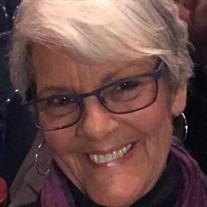 Phyllis Horton Stone