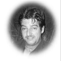 Steven Eugene Wyant