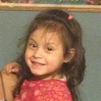 Fatima Charlene Martinez Garcia