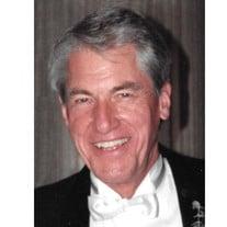 Robert C. Silver