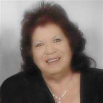 Marian  C. Sisneros