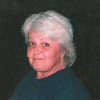 Jeree J. Anderson