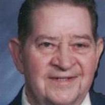 Charles Milton Bailey Jr.
