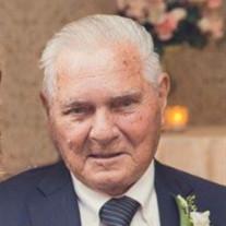 Kenneth R. Ottman