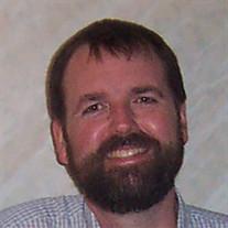 Dr. Bob Pruett