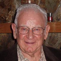 Raymond G.  Braidic