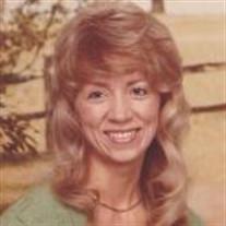 Sandra Twist