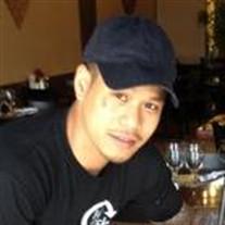 Jammy Nophavong