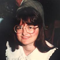 Marietta Bielski